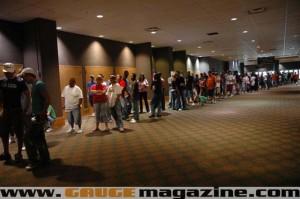 GaugeMagazine_2006_OklahomaCity_Tunerfest_003