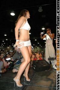 GaugeMagazine_2006_OklahomaCity_Tunerfest_003a