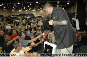 GaugeMagazine_2006_OklahomaCity_Tunerfest_004