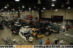 GaugeMagazine_2006_OklahomaCity_Tunerfest_006