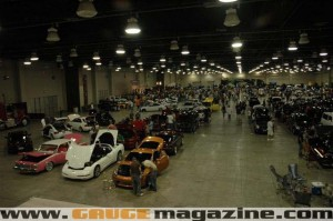 GaugeMagazine_2006_OklahomaCity_Tunerfest_007