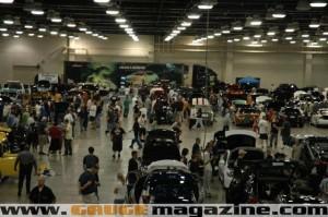 GaugeMagazine_2006_OklahomaCity_Tunerfest_010