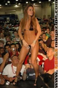 GaugeMagazine_2006_OklahomaCity_Tunerfest_015a