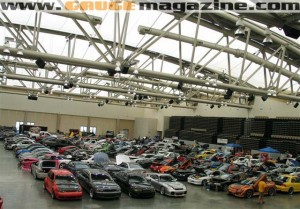 GaugeMagazine_TunerFest_NJ_006