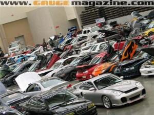 GaugeMagazine_TunerFest_NJ_007