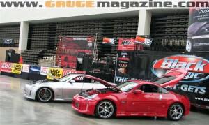 GaugeMagazine_TunerFest_NJ_012