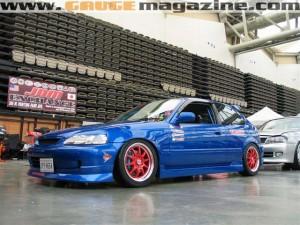 GaugeMagazine_TunerFest_NJ_014