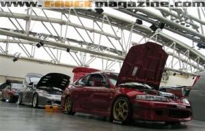 GaugeMagazine_TunerFest_NJ_015