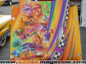GaugeMagazine_TunersGoneWild_010