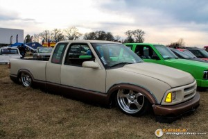 turkey-drag-car-show-texas-2014-121_gauge1433200773