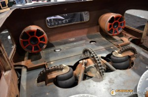 1930-rat-rod-on-air-wet-sounds-10 gauge1449086275