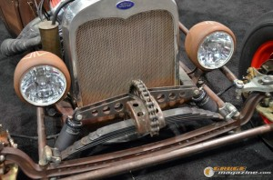 1930-rat-rod-on-air-wet-sounds-17 gauge1449086271