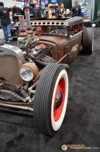 1930-rat-rod-on-air-wet-sounds-19 gauge1449086264