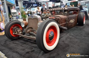 1930-rat-rod-on-air-wet-sounds-21 gauge1449086273