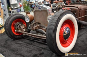 1930-rat-rod-on-air-wet-sounds-22 gauge1449086263