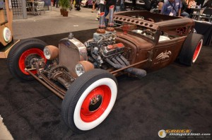 1930-rat-rod-on-air-wet-sounds-26 gauge1449086269