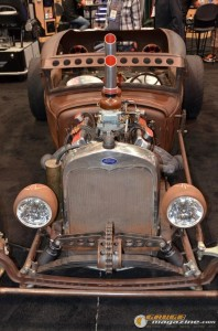 1930-rat-rod-on-air-wet-sounds-27 gauge1449086268