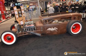 1930-rat-rod-on-air-wet-sounds-29 gauge1449086275