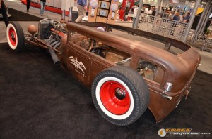 1930-rat-rod-on-air-wet-sounds-30 gauge1449086263