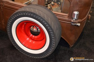 1930-rat-rod-on-air-wet-sounds-31 gauge1449086277