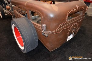 1930-rat-rod-on-air-wet-sounds-32 gauge1449086279