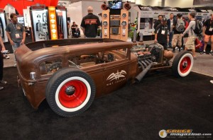 1930-rat-rod-on-air-wet-sounds-33 gauge1449086276
