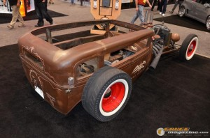 1930-rat-rod-on-air-wet-sounds-34 gauge1449086269