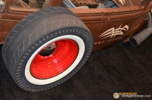 1930-rat-rod-on-air-wet-sounds-35 gauge1449086265