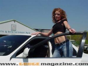 GaugeMagazine_XtremeBash_019