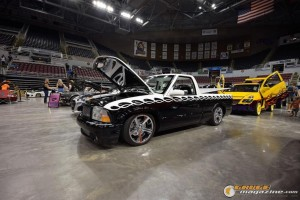 all-or-nothing-car-show-illinois-2015-101_gauge1451756984