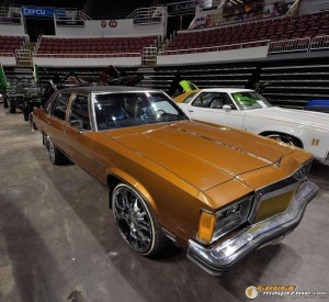 all-or-nothing-car-show-illinois-2015-109_gauge1451756959