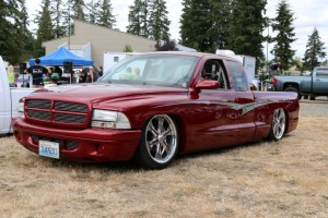 Autogeddon-car-show-2016 (122)