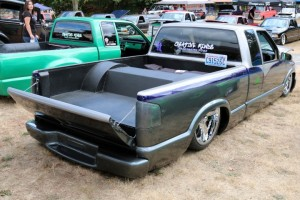 Autogeddon-car-show-2016 (126)
