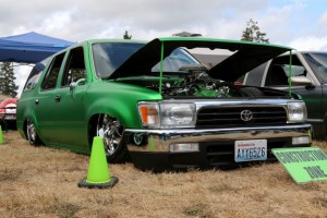 Autogeddon-car-show-2016 (128)