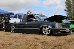 Autogeddon-car-show-2016 (129)