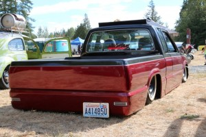 Autogeddon-car-show-2016 (15)