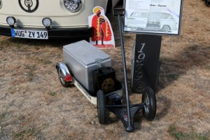 Autogeddon-car-show-2016 (20)
