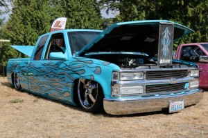 Autogeddon-car-show-2016 (28)
