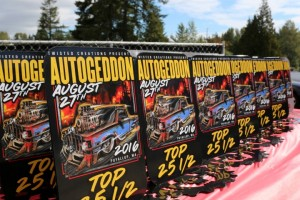 Autogeddon-car-show-2016 (3)