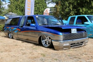 Autogeddon-car-show-2016 (30)