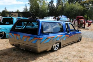 Autogeddon-car-show-2016 (31)