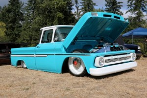 Autogeddon-car-show-2016 (32)