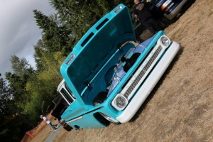 Autogeddon-car-show-2016 (33)