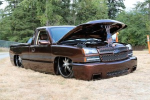 Autogeddon-car-show-2016 (36)