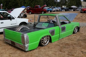 Autogeddon-car-show-2016 (44)