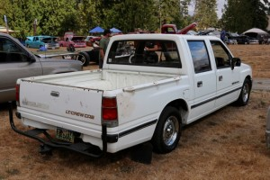 Autogeddon-car-show-2016 (46)