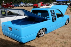 Autogeddon-car-show-2016 (49)