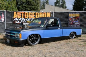 Autogeddon-car-show-2016 (6)