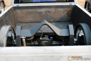 autogeddon-car-show-2015-17 gauge1464880324
