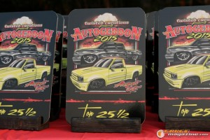 autogeddon-car-show-2015-2 gauge1464880275